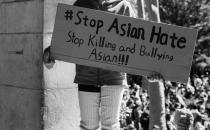 asian racism