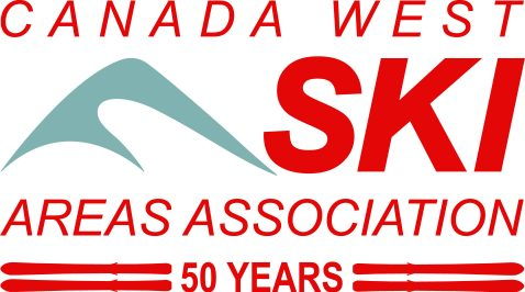 CWSAA 50 Years_Colour