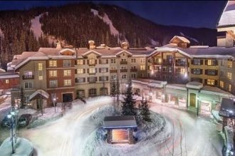 1400158451_sun_peaks_grand_hotel_mh1