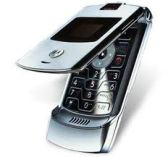 cell-phone-5