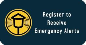 Register to receive emergency alerts