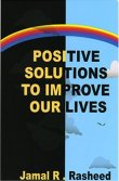 positivesolutions