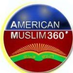 American Muslim 360 Radio