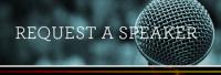 ReqSpeaker