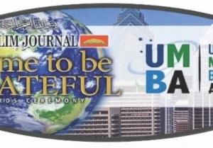 MuslimJournal