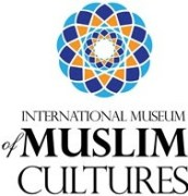 International Museum of Muslim Cultures