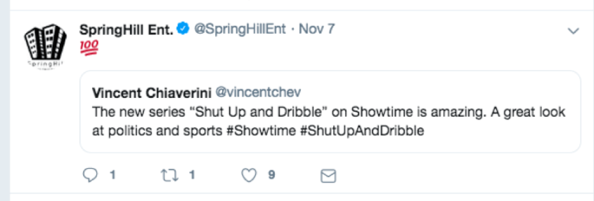 SpringHill Ent.png