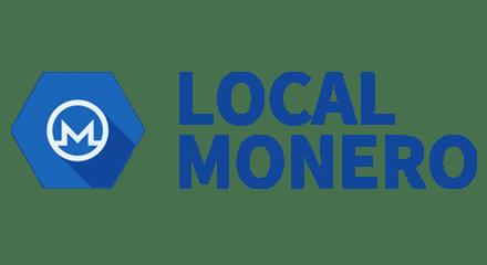 LocalMonero – Reviews, Trading Fees & Cryptos (2020)   Cryptowisser