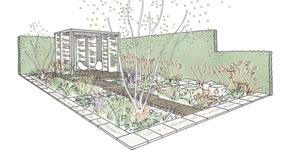 Show-Garden-Sketch_featured image
