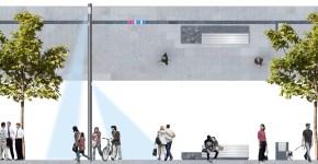 Corridor Transition_featured image