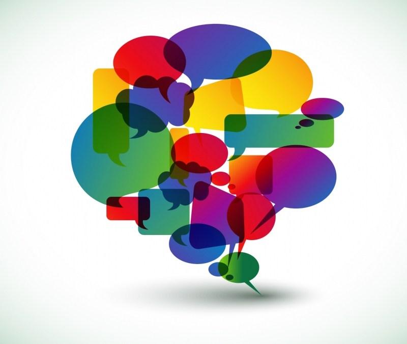 ▷ 3 misconceptions of digital marketing 2020