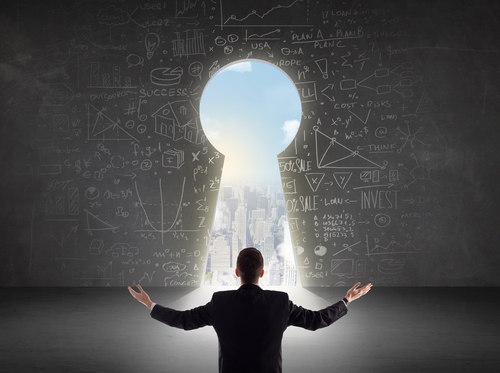 ▷ 5 ideas to develop your business 2020