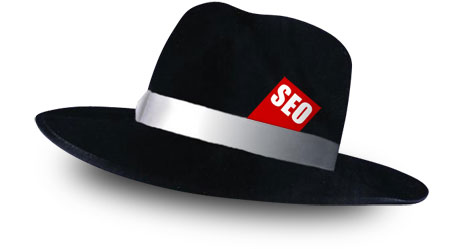 ▷ Blackhat and E-commerce SEO conference in Lille 2020
