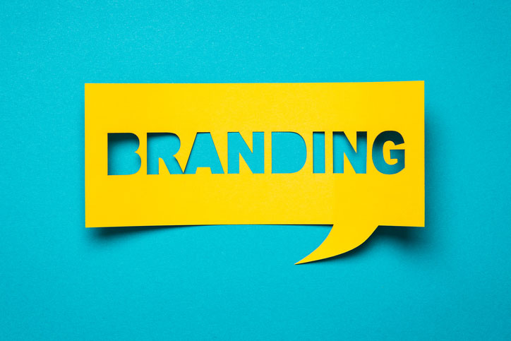 ▷ Brand communication is accessible to everyone! 2020