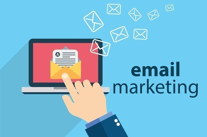 ▷ CSA Summit – The unmissable event dedicated to e-commerce and email marketing strategies 2020