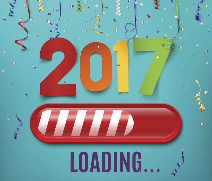 ▷ Content and inbound: what does 2017 have in store for us? 2020