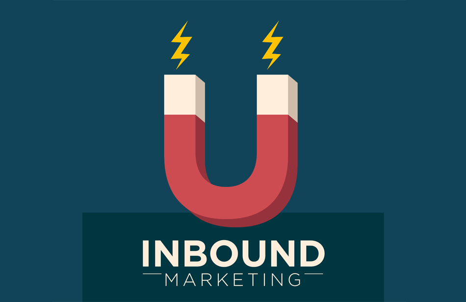 ▷ Inbound Marketing of the future will be multi-channel … Video, Mobile and Chat 2020