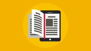 What is an ebook marketing for?