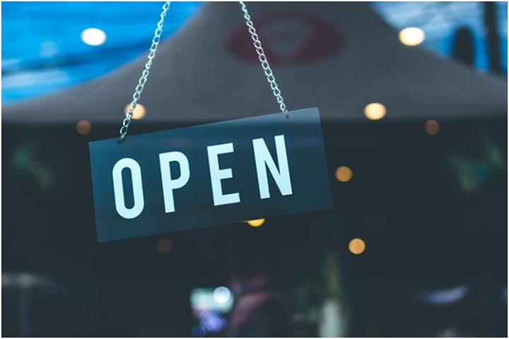 ▷ Pop-up store: Why is your e-commerce wrong not to open one? 2020