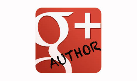 ▷ Why implement authorship on your site? 2020