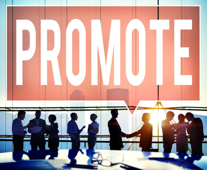 10 ways to promote your content 2020