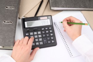 Calculate Small Business Marketing ROI