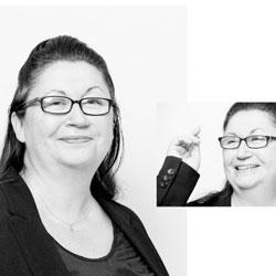 Martine Le Jossec, Digital Communication Marketing & Social Media Strategist