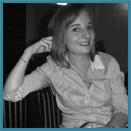 marie issartier, webmarketing training testimonial