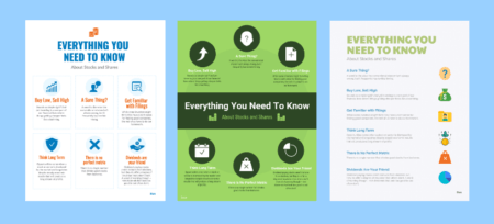 examples-infographics