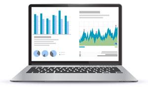 monitoring analytics marketing automation