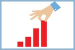 training develop sales
