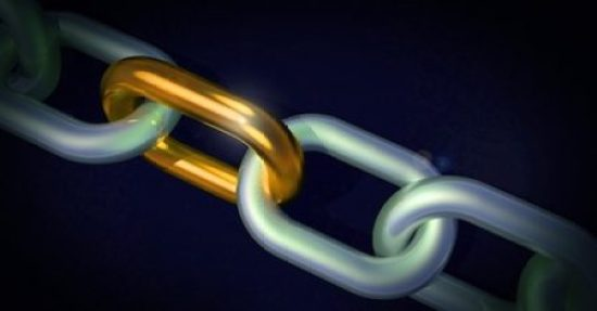 lead nurturing in the chain of lead management and inbound marketing