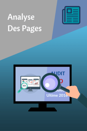 analysis-of-pages