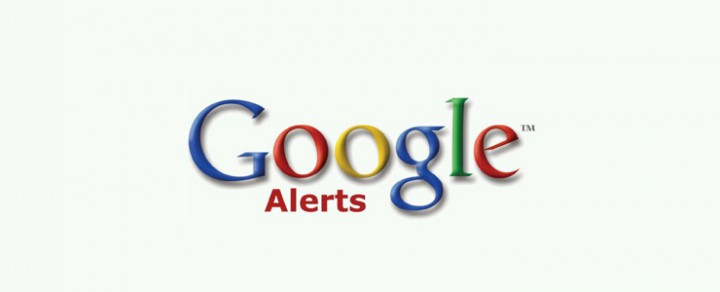▷ Use Google Alerts to make more revenue and visitors 2020