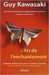 book art enchantment guy kawazaki