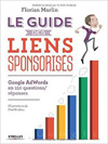 guide book sponsored links