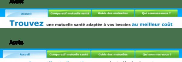 Phrase Course Mat