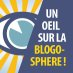 blogosphere eye
