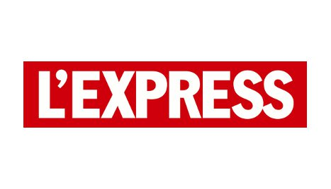 ▷ 3001 the odyssey of info: bloggers invited to the editorial office of L'Express 2020