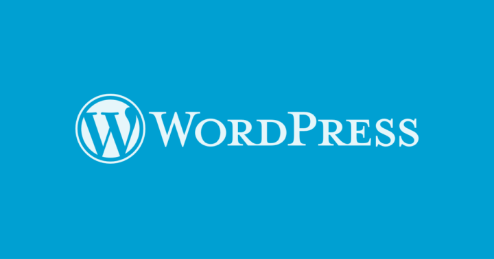 7 online businesses to start with WordPress 2020