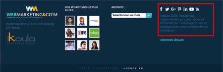 Footer-buttons-social-networks-webmarketingandcom