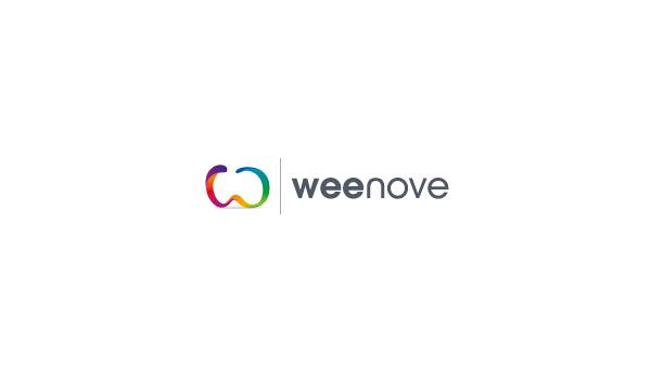▷ Better understand your data to effectively manage your activity with Weenove #StartupDuMois Episode 9 2020