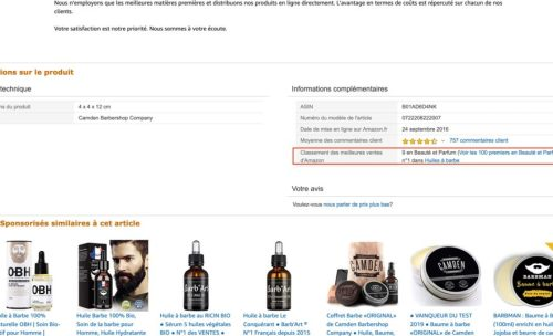 bsr-amazon-selling junglescout