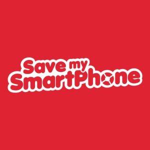 logo-save