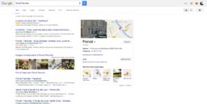 Florval Fleuriste Google Search