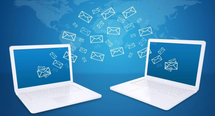 ▷ How to get subscribed to your Newsletter without annoying visitors to your site? 2020