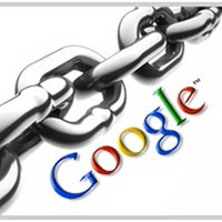 Secret of a referencing at the Top of google: Quality link building