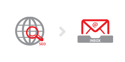 Six SEO benefits for better email delivery 2020