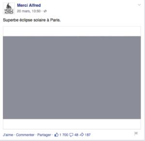 thanks-alferd-FB