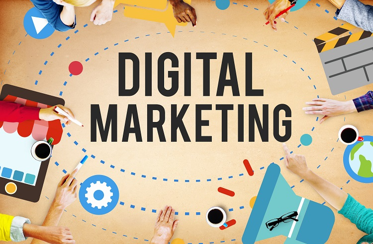 These 04 mistakes that businesses make in their online marketing 2020